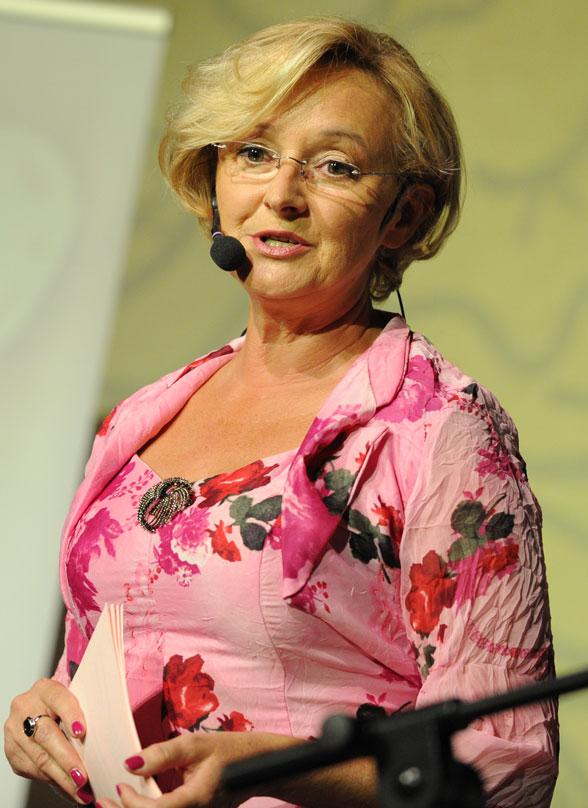 Ida Baš