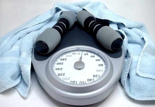 telovadba in kalorije