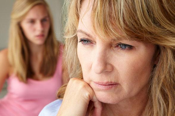 menopavza in telovadba