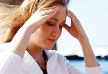 Hipnoza in menopavza
