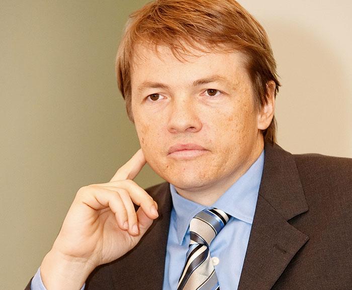 dr. Tomaž Kocjan