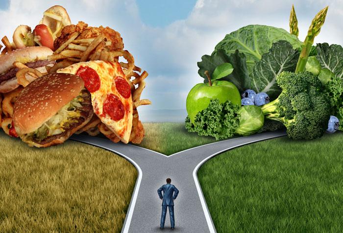 Prehranjevanje