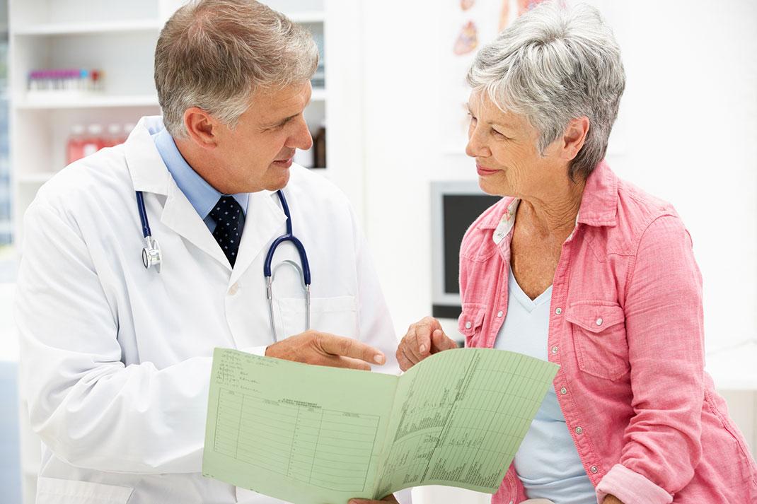 mena ali menopavza