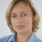 Monika Kubelj