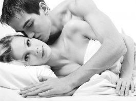 spolno prenosljive bolezni