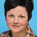 Maja Korošak