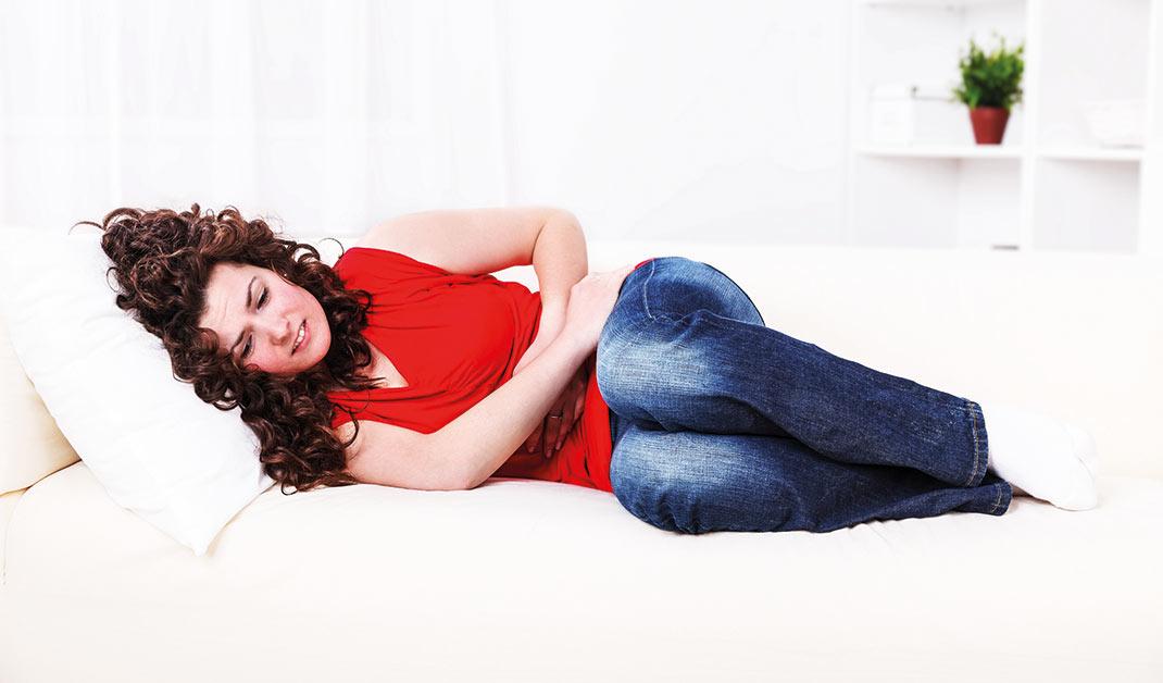 nesteroidni antiinflamatorni analgetici