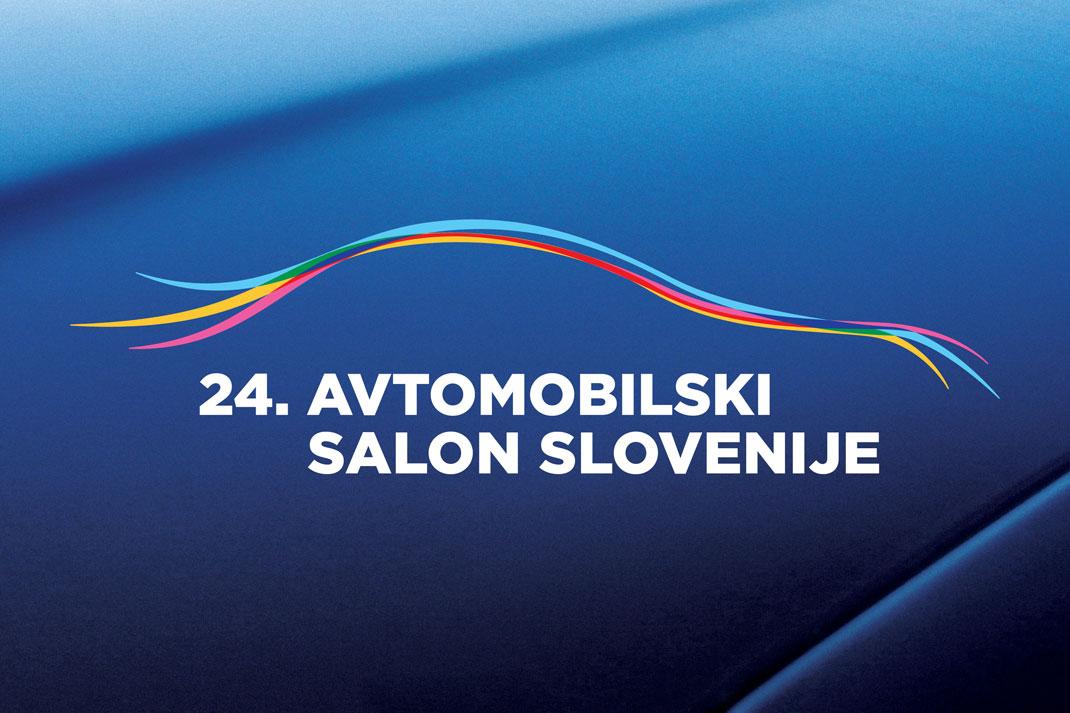 Avtomobilski salon