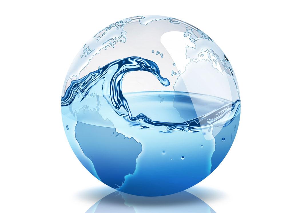 Svetovni dan voda