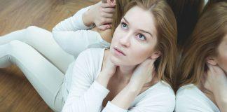 Shizofrenija simptomi in zdravljenje shizofrenije