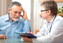 Pooblastilo za odločanje o medicinskih posegih