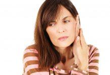 Zdravilna zelišča za ušesa oči usta grlo