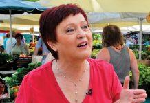 Marija Merljak