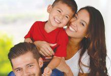 Družinska hiperholesterolemija