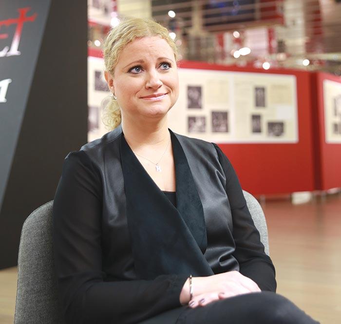 Katja Zabukovec Kerin