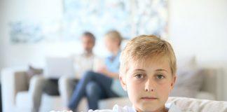 Hikikomori, sindrom družbenega odmika