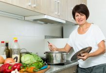 Dieta pri boleznih žolčnika