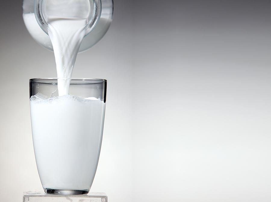 Laktoza in prebavne težave